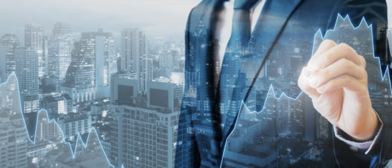 Clients Alert - Disclosure Requirements for Ultimate Beneficial Shareholders
