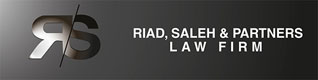 Riad, Saleh & Partners