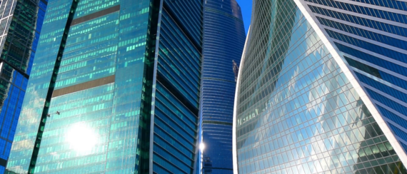 business-buildings-financial-background_bqd7w7ajg_thumbnail-full01