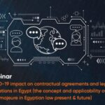 R,S&P and Mashreq Bank Webinar – Impacts Of COVID-19